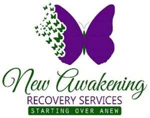 New Awakening Recovery Services